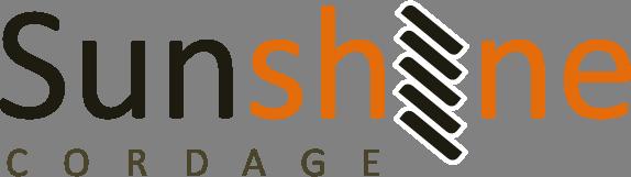 Sunshine Cordage Logo