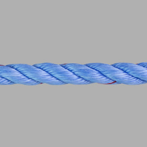3 Strand Polysteel Rope