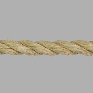 3 Strand Pro-manila Polypropylene Rope